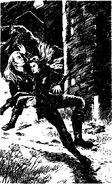 I Geralt i Ciri 1