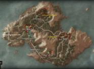 W3 SS Hindarsfjall - zadania