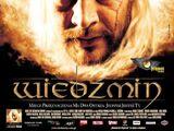 Wiedźmin (film)