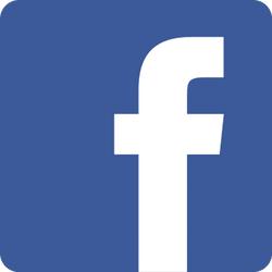 Facebook (logo).png