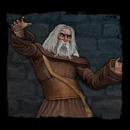 W1 SS Druid 2