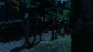 W3 SS Eskel Lambert Geralt