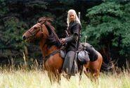 FS Geralt na Płotce