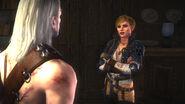 W2 SS Ves i Geralt 1