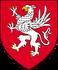 H Liga z Hengfors.png