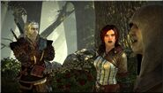 W2 SS Triss i Geralt 4
