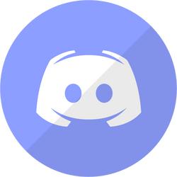 Discord (logo).png