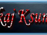 Bukaj Ksum