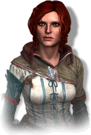 W2 SS Triss 1.png