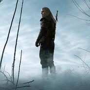 TW1 Geralt 2