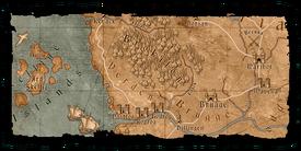 W1 SS Verden mapa.png