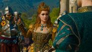W3 KiW SS Anna Henrietta i Geralt 5