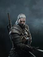 W3 SS Geralt 2