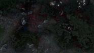 W3 SS Lambert i Geralt 5