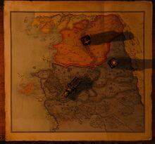 W3 SS Mapa Północy.jpg