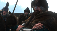 W3 SS Wojownicy Tuirseach
