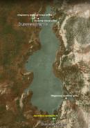 W3 SS Kaer Morhen - północ - zadania