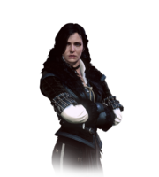 W3 SS Yennefer 2.png