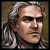 G SS Geralt młody avatar