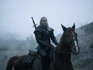 TW1 Geralt i Płotka 2