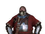 Krwawy Baron