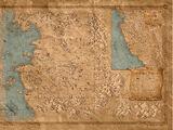 Kontynent
