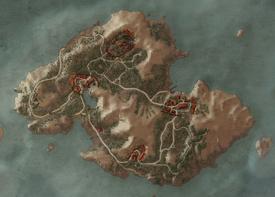 W3 SS Mapa Hindarsfjall.png