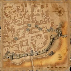 W1 SS Wyzima Handlowa mapa.png