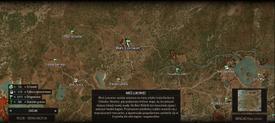 W3 SS Łukowiec Mapa.png