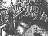 Loxia