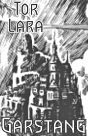 L I CZ Garstang Tor Lara.png