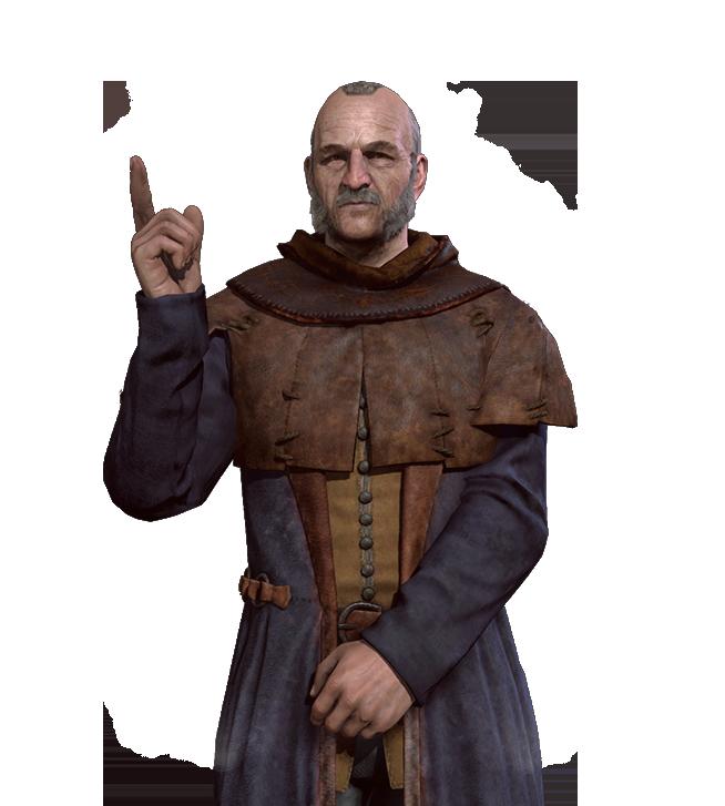 Joachim von Gratz