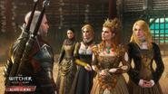 W3 KiW SS Anna Henrietta i Geralt 1