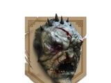 Bestiariusz w grze Wiedźmin: Pogromca Potworów