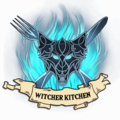 Witcher Kitchen.png