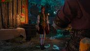 W3 SS Geralt i Shani 3