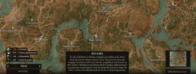 W3 SS Glińsk Mapa.png