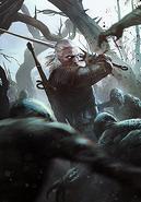 W3 SS Geralt Gwint2