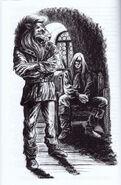 L I CZ Nivellen i Geralt