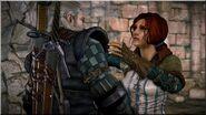 W2 SS Triss i Geralt 1