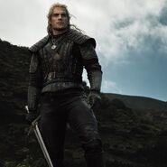 TW1 Geralt