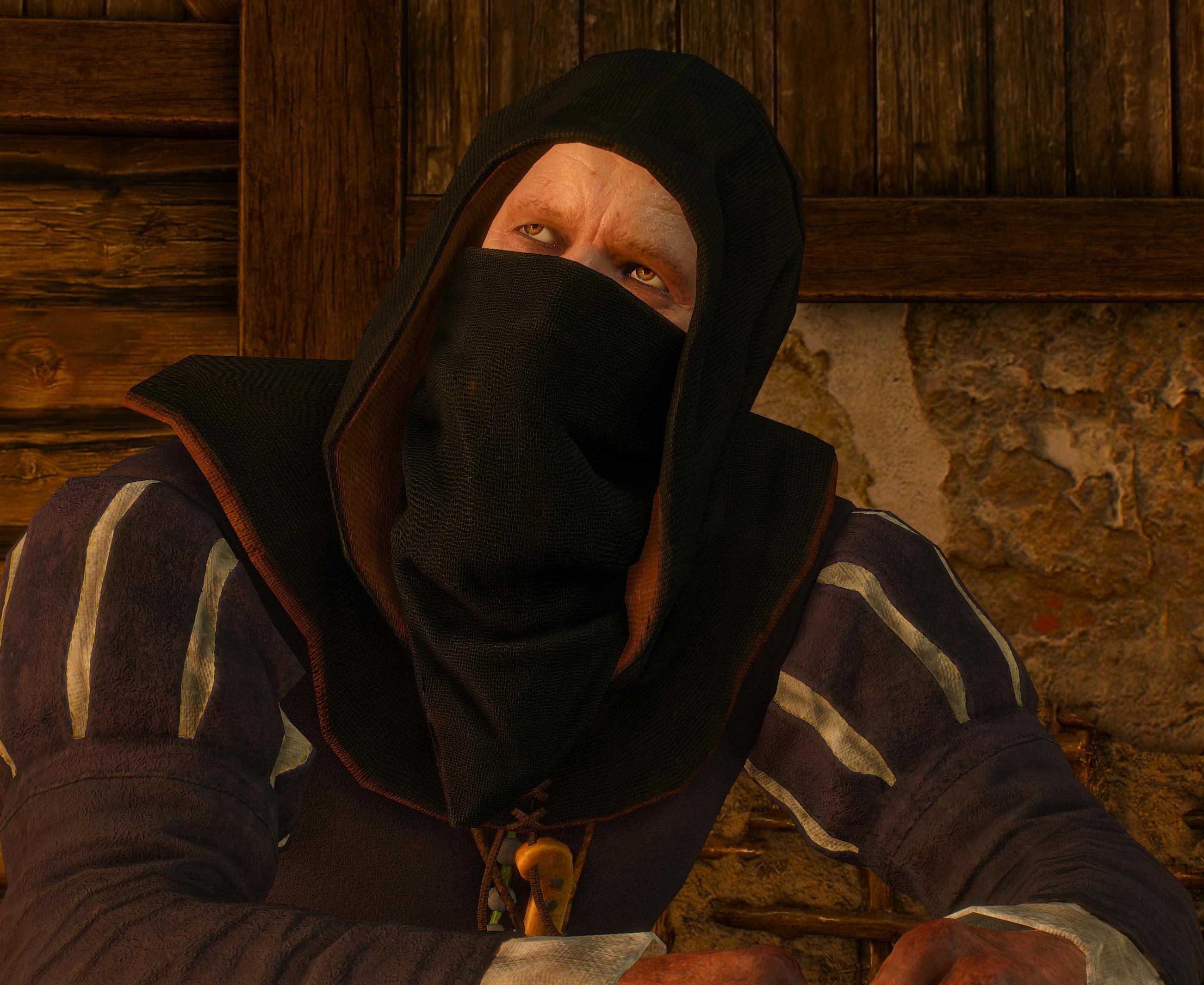 Hrabia (gangster)