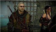 W2 SS Geralt 2