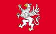 F Liga z Hengfors czerwień.png