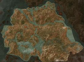W3 SS Mapa Velen.png