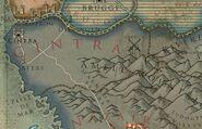 W2 SS Mapa Cintra
