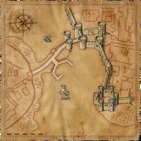 W1 SS Grobla mapa.png