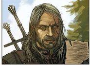 K Geralt 2