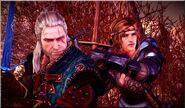 W2 SS Saskia i Geralt 2