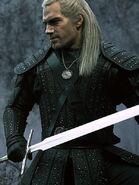 TW1 Geralt 3